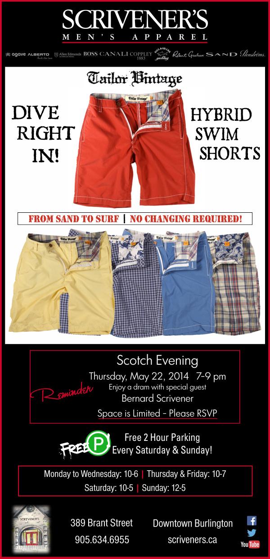 sma_campaign_5-15-2014_tv-hybrid shorts