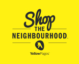 shop-the-neighbourhood