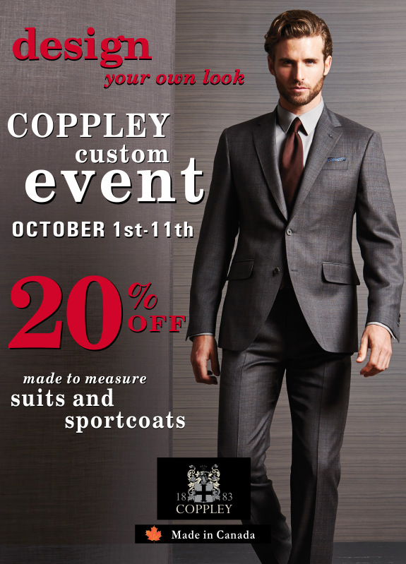 sma_9-30-2015_Custom Suit Event