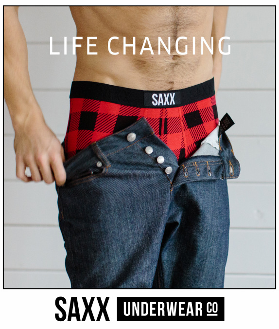 sma_10-15-2015_Saxx-Underwear
