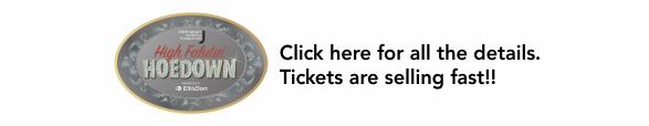 sma_10-23-2015_High-Falutin-Hoedown-Tickets
