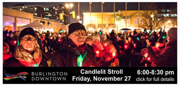 sma_campaign_11-26-2015_candlelit-stroll