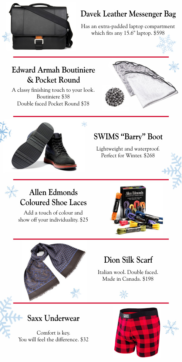 sma_12-1-2015_Dans-gifts