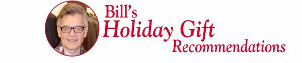 sma_12-8-2015_Bills-gifts-header