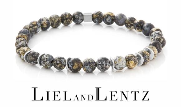 sma_4-21-2016_Liel-Lentz_Six-Point-Ocean-bracelet