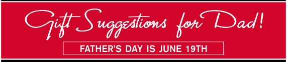 sma_6-14-2016_Fathers-Day-Suggestions-header