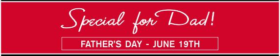 sma_6-14-2016_Special for Dad-header
