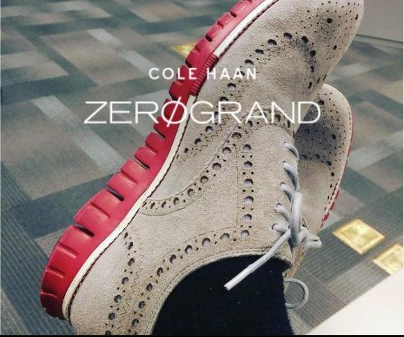 sma_6-23-2016_Cole-Haan_Zero-Grand