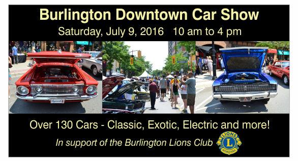 sma_6-29-2016_Downtown-Car-Show