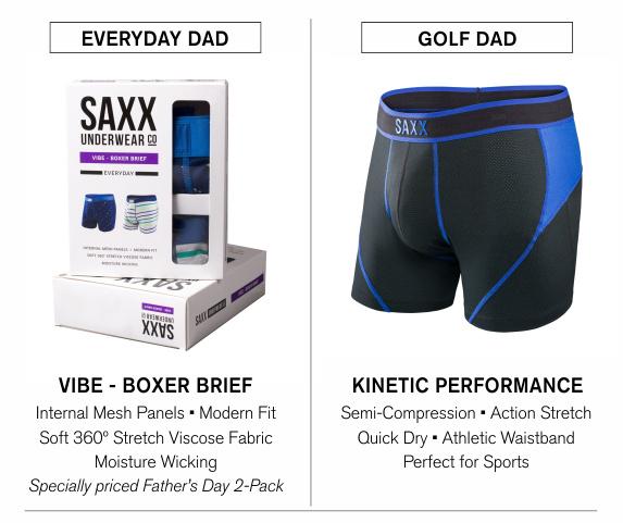 sma_6-9-2016_Saxx-underwear_Vibe-Kinetic