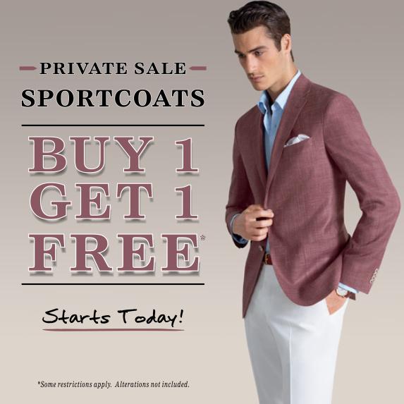 sma_7-5-2016_Sportcoat-Sale