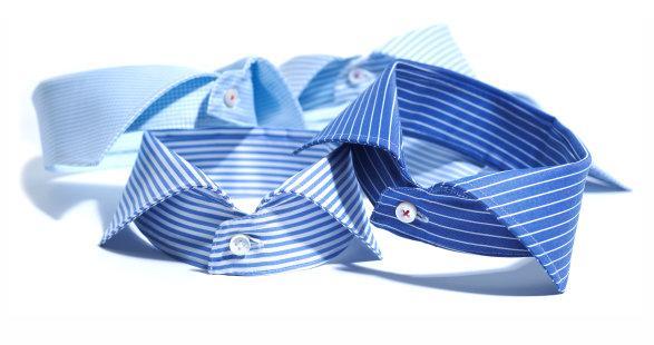 Stenstroms Collars