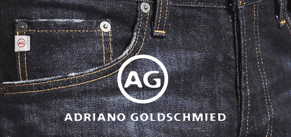 AG Denim