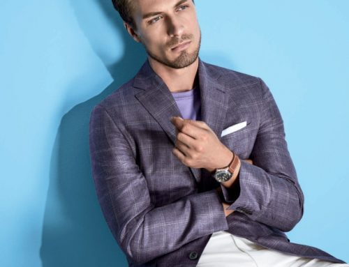 Buy 1, Get 1 Free Suits and Sportcoats!
