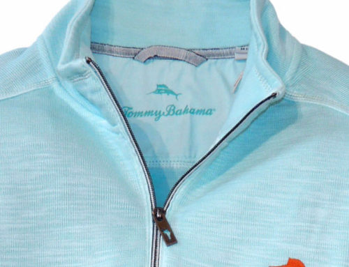Tommy Bahama – New Arrivals
