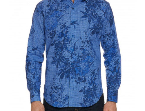 Winter Sale – Robert Graham Shirts
