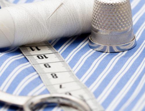 Custom Shirt Event – Save 20%