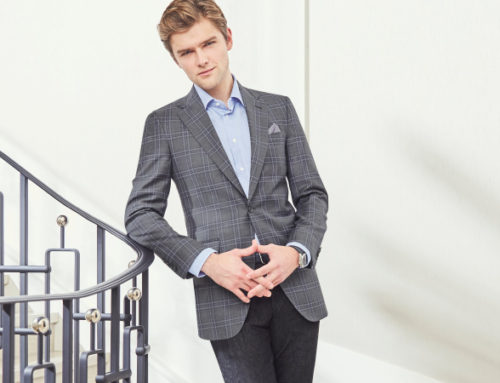 Private Sale Suits and Sportcoats.