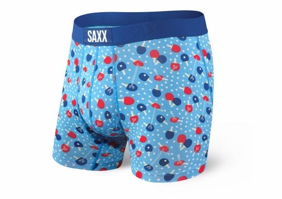 SAXX Ping Pong underwear