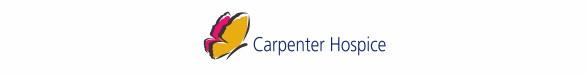Visit the Carpenter Hospice website