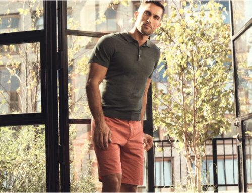 Weekend Sales Series – Shorts & Swim Trunks